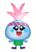 Egg Hunt id15 color 3
