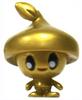 Pip figure gold