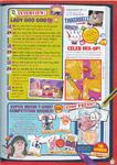 Magazine issue 5 p7