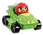 Moshi Karts Nipper figure