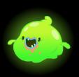 MvsG ghost5