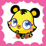 Facebook Poppet 2013-11-13 Baby Jeepers