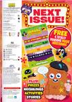 Magazine issue 51 p35
