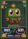 Nipper Foil