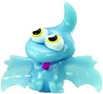 Gurgle figure voodoo blue