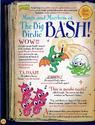 Magazine issue 9 p20
