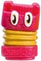 Plinky figure micro