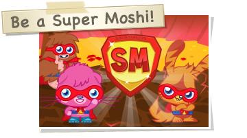 File:Supermoshi.jpg