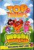 Top trumps first look packet