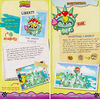 Moshling Zoo Official Game Guide p168-169