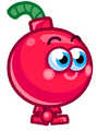 CherryBombRight