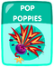 Pop Poppies