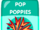 Pop Poppies.png