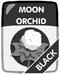 Black Moon Orchid