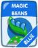 Blue Magic Beans