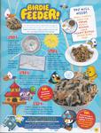 Magazine issue 14 p17
