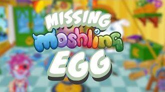 Moshi Monsters- Season 1 Mission 1 HD (rewritten)