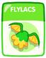 Flylacs