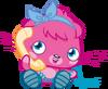 JellyChatPoppet14