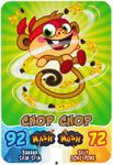 TC Chop Chop series 4