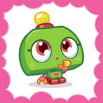 Facebook Poppet 2014-01-24 Baby Nipper
