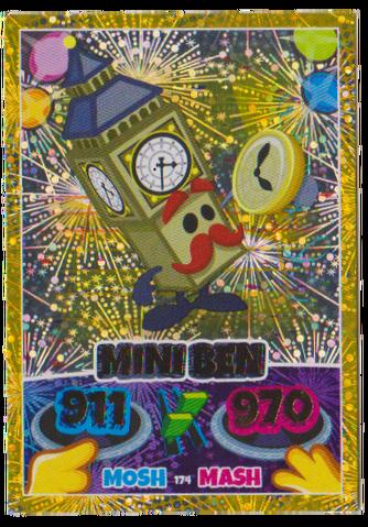 File:TC Mini Ben series 5.png