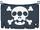 Aarrr! Pirate Flag