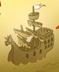 Mavis Egg Hunt Map