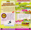 Moshling Zoo Official Game Guide p034-035