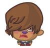 Zack Sad