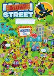Magazine issue 48 p10