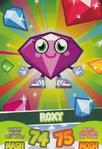 TC Roxy series 1
