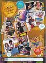 Magazine issue 27 p24