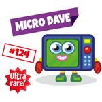 Micro-dave-foodf