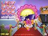 Moshi Music ladygoogoo-wallpapers-1024x7683-3