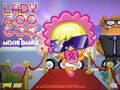 Moshi Music ladygoogoo-wallpapers-1024x7683-3