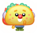 Egg Hunt id22 color 2