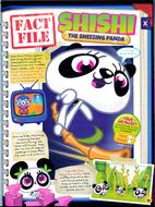 Magazine issue 54 p13