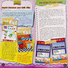 Moshling Zoo Official Game Guide p180-181