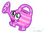 Sprinkles 4