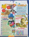 Magazine issue 14 p7