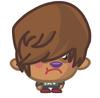 Zack Sad 2
