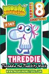 Countdown card s8 threddie