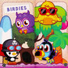 Moshling Zoo Official Game Guide p054-055