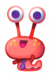 Egg Hunt id20 color 3