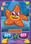 TC Fumble series 5