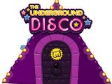 The Underground Disco