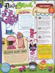 Magazine issue 43 p4