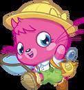 JellyChatPoppet27