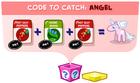 Mystery Box angel 2